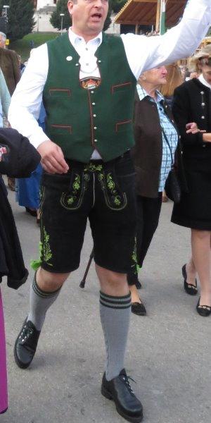 Oktoberfest Dress 1