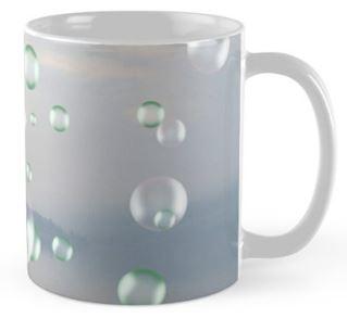 HSDB014 Hallwylersee Bubbles mug