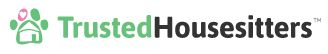 Coupon for Trusted Housesitters